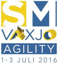 agility_logo_final_small_3cm_trans